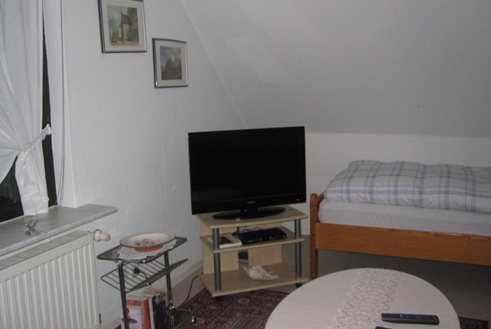 Home Allgemein Große Wohnung Kleine Wohnung Kontakt · Schlafzimmer  Schlafzimmer Schlafzimmer
